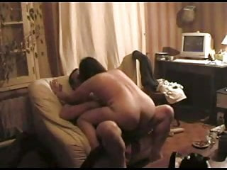 Monster gay cockl Horny fat chubby fuckfriend loves riding my cockl