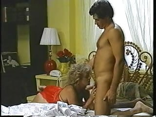 Rhonda lee porno - Rhonda jo petty is pretty in black - vintage