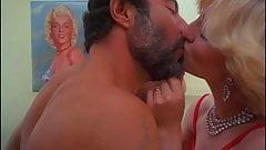 Olinka - Marilyn Mon Amour