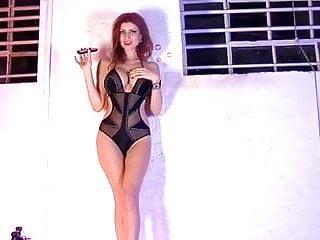Roma boob Sexy lilly roma phonesex girl