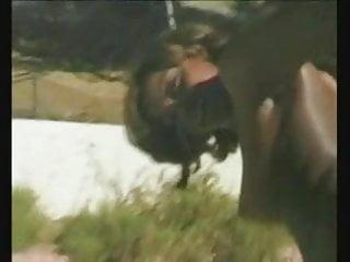 Anal black video - Sexy anal black pornstars - fuckin all holes