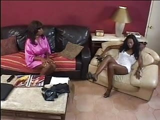 Beauty ebony sex - Two beautiful ebonys big massive tits suck eachother and lick eachothers pussy