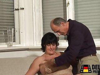 Young twinks 69 ing Inge und ihre dessous