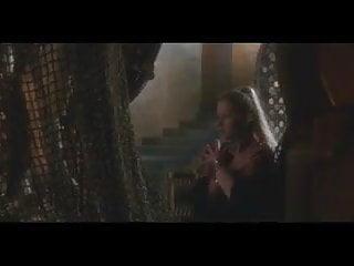 Vidivodo helen mirren sex - Helen mirren in excalibur