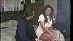 casy video r72