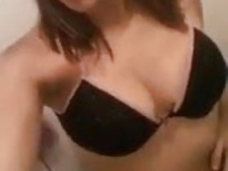 Indian beauties nudes - Beautiful girl nude selfie and fingering