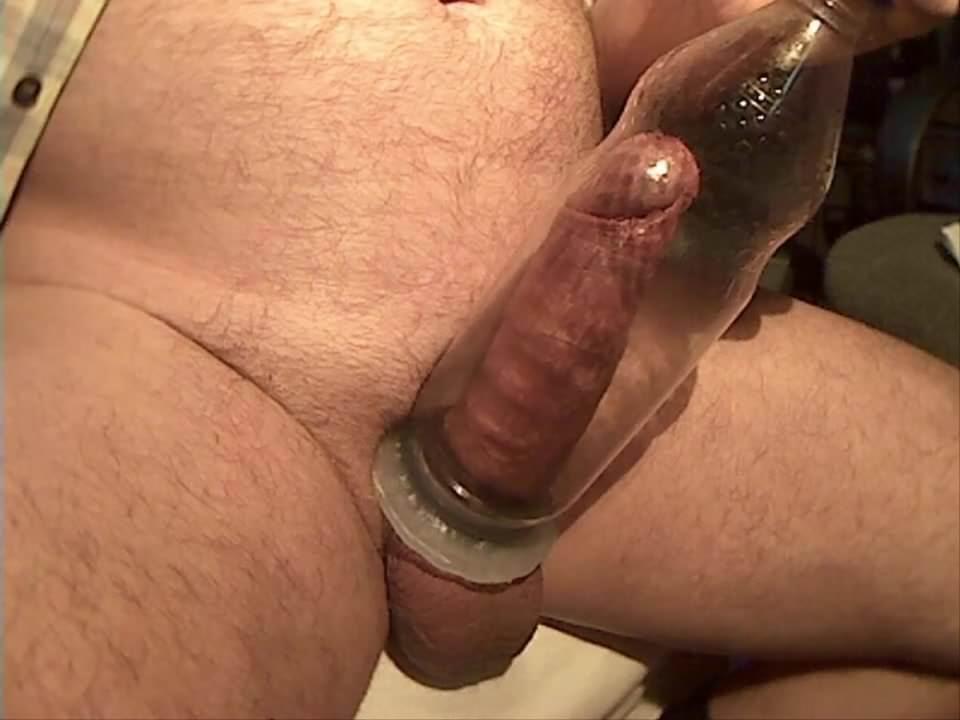 Male masturbation penis pump penis enlargement vacuum pump penis extender enlarger men adult products sex toys