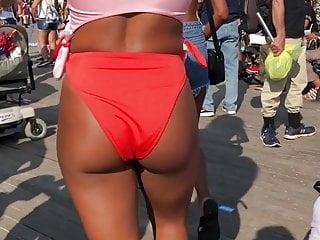 Women hott sexy bikinis 2 sexy black women
