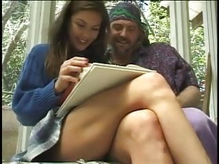 Milf in skirt blowjob Young woman in skirt asshole fucked