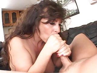 Super sexy tits Super sexy milf