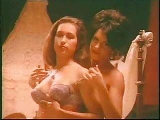 Emma cornell nude pics - Angela cornell in beverly hills bordello