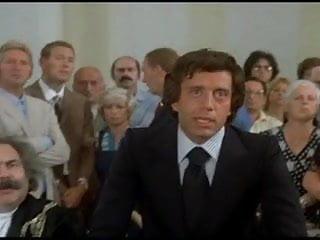 Funny movies with lots of tits La pretora full softcore movie 1976