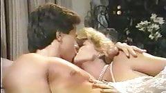 Classic Xxx  The Erotic Adventures Of Dickman And Throbbin (