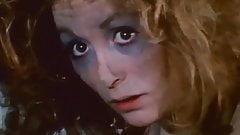 Devil's Ecstasy (1973)
