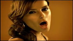 nelly furtado promiscuous (porn music video)