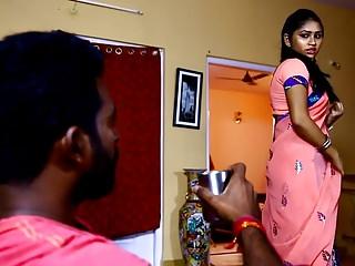 Telugu Hot Porn