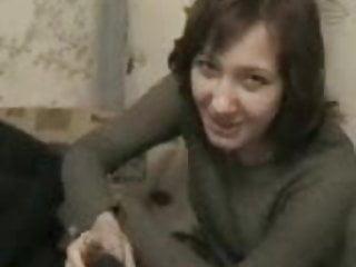 Rusian home sex video - Rusian porn