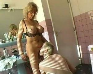 Sex Hot Granny