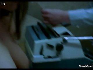 Kara lieb nude - Claudia michelsen nude - 12 heist: ich liebe dich