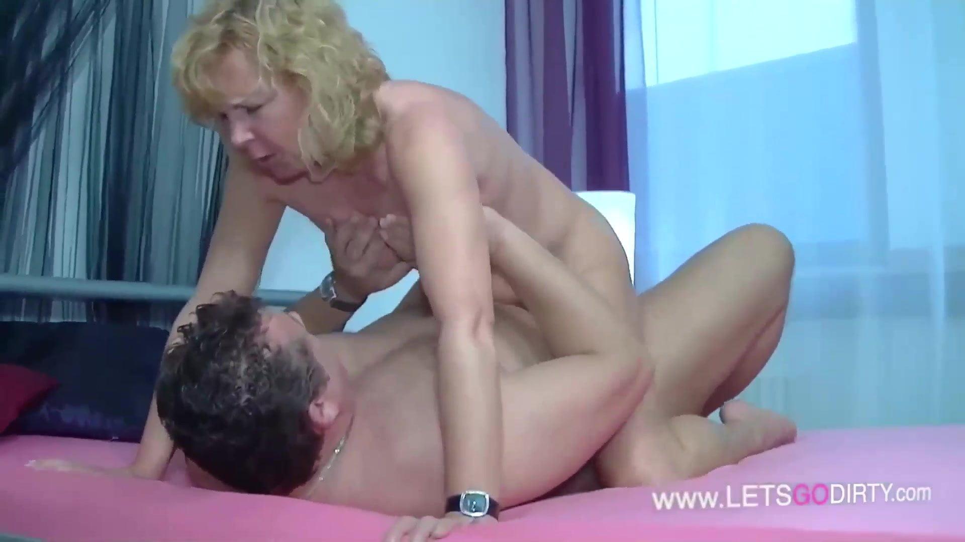 Der geilste porno der welt