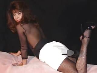 Cu filme luciu nicoleta porn - Lucius ladies in nylons