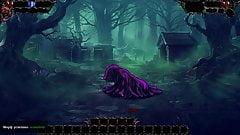 Vampire Life Walkthrough (Part 4)