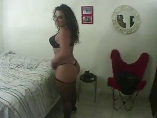 Big tit free movies - Meanwhile in big tit town the movie 17 c5m