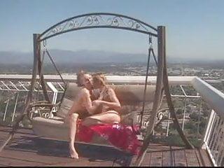 Sabian hh vintage Dmc lesbians 15, jahh