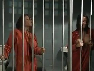 Women in prison sex videos Womens experiences in prison.