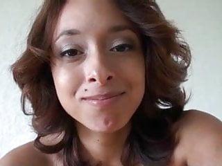 Revenge on her stories naked - Young brunette takes revenge on her cheating boyfriend