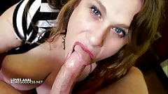 nipple This heavy breasts lady loves anal sex sensual