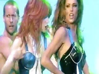 Cheryl coles vagina - Queen celeb babe cheryl cole