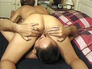 Husband fucks his wife violently Husband fucks his wife
