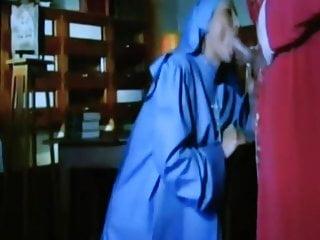 Nun sex videos Dirty nuns having sex. music video