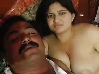 Very hot xxx - Pakistan hot xxx home husband and wife