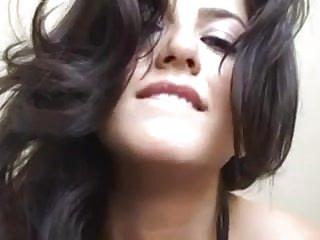 Hottest porno clips Sunny leone hottest pov