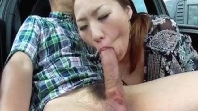 amateur jerking big dick