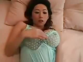 Big tit hardcore videos Japanese big tit hardcore uncensored. amazing tits.