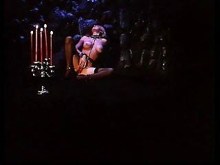 Bar refaeli sex naked Moana pozzi bdsm sex - naked goddess 1992