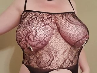 Veegas strip whores - 38hh tits sex slave whore lateshay strip
