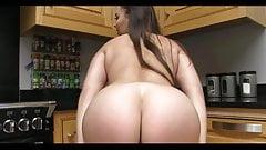 Perfect Body+Tits