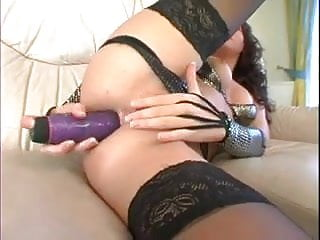 Amateur could be pro My wife could be like her