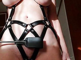 Top 20 mature porn stars