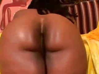 Bbw crystal clear Hardvideostube com general bushdakta crystal clear big ass