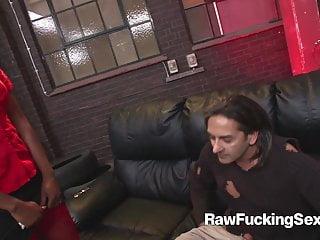 Raw ebony porn Raw fucking sex - ebony jasmine webb inspect bwc