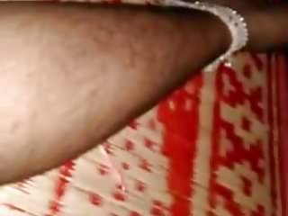 Www naked world records - Recording bhabhi naked after sex