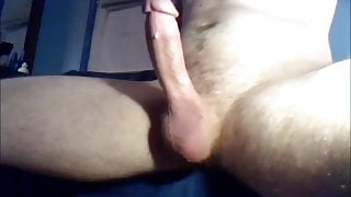 Hands Free Cum Hunks Frontal Vol.1