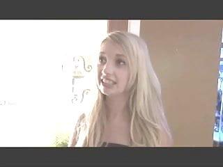 Free cum blast city porn Blonde teen girl giving amazing blowjob w cum blast
