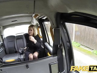 Milf pussy lips photos - Fake taxi mature milf gets her big pussy lips stretched open
