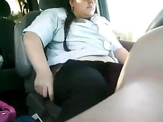 Clothing to hide fat during sex Horny fat bbw gf masturbating her pussy during her break